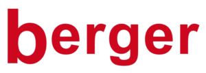berger iT-Services